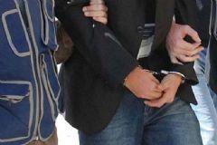 FETÖ Soruşturmasında 380 İşadamı İçin Gözaltı Kararı