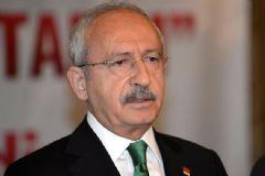 Kılıçdaroğlu'ndan İzmir Saldırısı Hakkında Açıklama: Türkiye Bunu Hak Etmiyor
