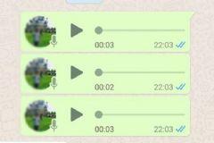 O Ses Kaydı İle İlgili Emniyet Açıklama Yaptı