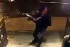 Reina Saldırısı DAEŞ'ın Özbek Hücresiden!