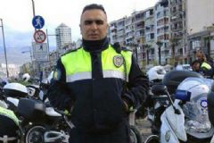 Kahraman Şehit Polis Fethi Sekin'in Adı Çiğli'de Yaşayacak