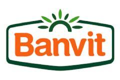 Banvit'in Yüzde 79,48'lik Hissesi Satıldı