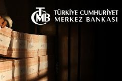 Merkez Bankası'ndan Dolara Karşı Hamle Geldi