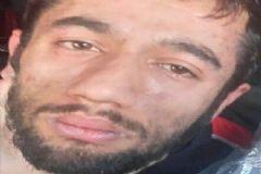 Gaziantep'teki İkinci Terörist Sağ Yakalandı!