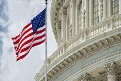 ABD'de Silahlı Saldırgan Birçok Kişiyi Rehin Aldı