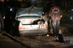 Valilikten 2. Gaziantep Saldırısına Açıklama