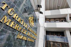 Merkez Bankası'ndan Gelen Haber Doları Frenledi