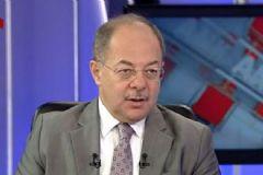 Sağlık Bakanı Recep Akdağ'dan 'Palm Yağı' Açıklaması