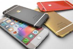 iPhone Alacaklar Dikkat! Zam Geldi