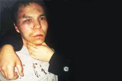 Reina Saldırganı: 'Yine Yaparım'