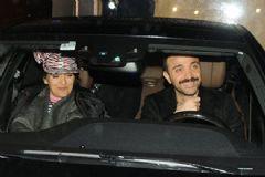 """Demet Akalın'dan Hülya Avşar'a Şaşırtan Sözler! """"Yeniden Yaratacağım"""""""