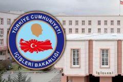 İçişleri Bakanlığı: 228 Operasyonda 21 Terörist Etkisiz Hale Getirildi