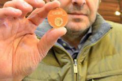 İşte Halkın Yeni Gözdesi: Çeyrek Gram Altın