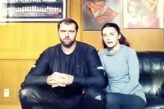 Mehmet Okur ve Eşinin Videosu Sosyal Medyayı Salladı