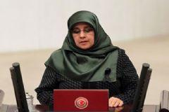 HDP'li 2 İsim Gözaltında