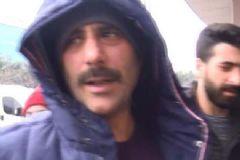 Şike Ve Odatv Davasının Eski Hakimi Mehmet Ekinci Tutuklandı