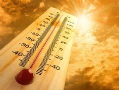 Meteoroloji İstanbul İçin Müjdeyi Verdi