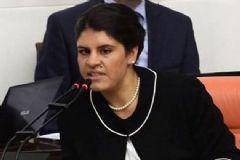 Dilek Öcalan Gözaltına Alındı