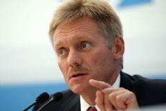 Kremlin'den Şehit Edilen Askerlerimiz Hakkında Açıklama