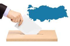 YSK Referandum Tarihini İlan Etti