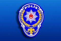 3'ü Emniyet Müdürü 27 Polis Gözaltında