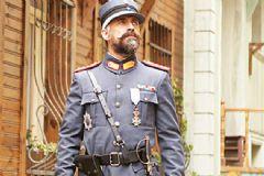 Albay Cevdet'in Tarihte Kim Olduğu Ortaya Çıktı