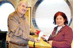 Cumhurbaşkanı Erdoğan'ın Dünüründen Darbeye Karşı Önlem