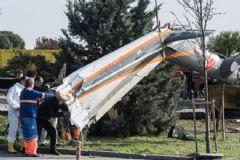 Eczacıbaşı Holding'den Helikopter Kazası İle İlgili Açıklama