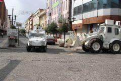 Diyarbakır'da 9 Köyde Sokağa Çıkma Yasağı İlan Edildi