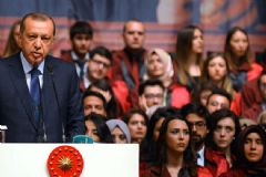 Cumhurbaşkanı Erdoğan Açıkladı! Çapa Tıp Fakültesi Taşınıyor
