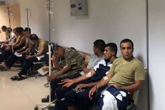 Manisa'daki Askerlerin Neden Zehirlendiği Ortaya Çıktı