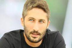 Sabri Sarıoğlu'nun Transferinde Son Durum