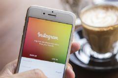 Instagram Çöktü Mü?