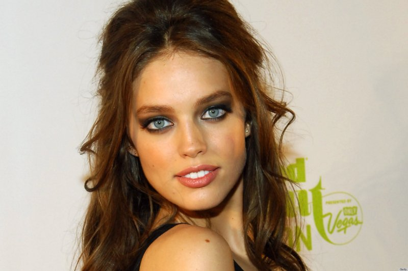 emily didonato sayfa 4 foto galeri tarafs z haber. Black Bedroom Furniture Sets. Home Design Ideas