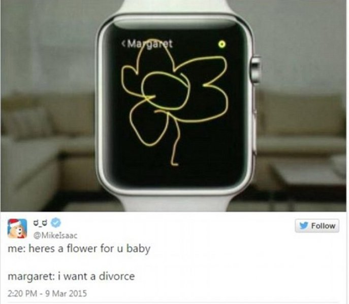 Apple Watch Capsleri