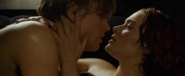 Порно фильмы кино инцест онлайн бесплатно