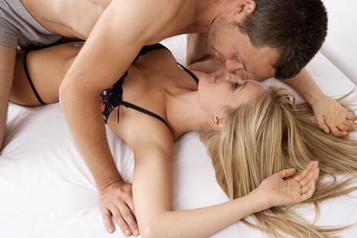 Секс с девешкай на один раз в рязани