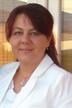 Prof. Dr. Arzu Çiçek