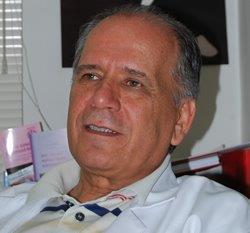 Prof. Dr. Zafer Karaer