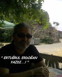 Ertuğrul Erdoğan