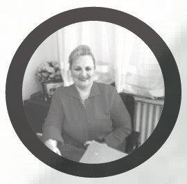 Dr. Emel Şenocak