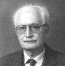 Prof. Dr. Mehmet Maksudoğlu