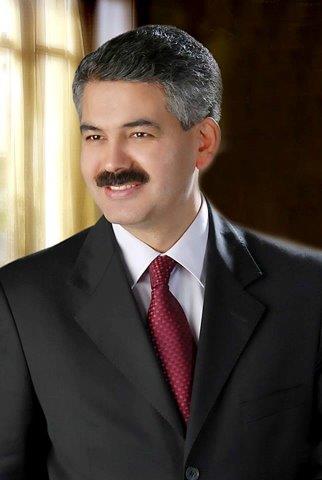 Mehmet Şan