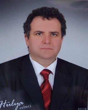 Prof.Dr.İ.Hamit Hancı