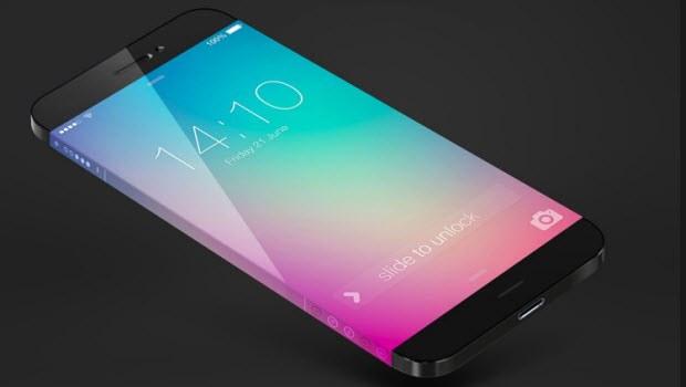 Appledan iPhone 6C sürprizi 49